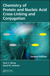 Cover cross-linking